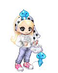 Kaysurin's avatar
