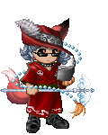 Gary Stargazer's avatar