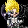 Bleeman's avatar