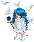 -ShadowgirlL94-