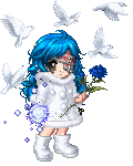 -ShadowgirlL94-'s avatar