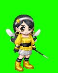 Kyoobistik's avatar