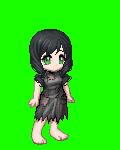 xNeonNightmare's avatar