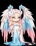 Darkened Elegance's avatar