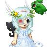 Tweek-chan's avatar