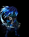 Torowaa's avatar