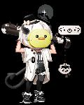 gotmokpo's avatar