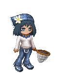 )O( Moon Beams )O('s avatar