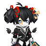 chocolate_issa's avatar