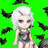 inky_said's avatar