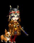 Jez Robin's avatar
