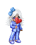 Xx Rainbow Foxy xX's avatar