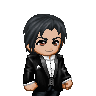 Orchestrakid1449's avatar