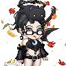 fallengel's avatar