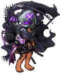 JelloBby's avatar