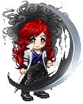 elementalwolf01's avatar