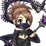 Violenc3's avatar