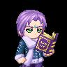 Rannkun's avatar