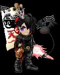 Tristan The Brave's avatar