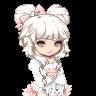 Hey Its Gabzie's avatar