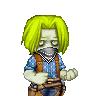 annoying123452's avatar