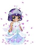 babysfan04's avatar
