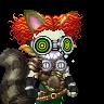 The Chronokinetic King's avatar