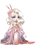 IIII Amaris IIII's avatar