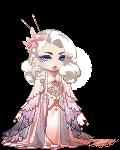 I Amaris I's avatar