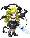 Kittine's avatar