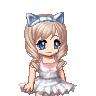 x__iTOXIC_RAWRx's avatar