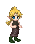Myrilandel the Agile's avatar