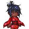LeeLana's avatar