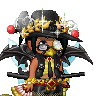 Kujas Pet's avatar