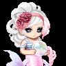 smileeloser's avatar
