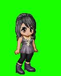 csong123's avatar
