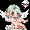 Ectava's avatar
