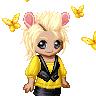 LandK's avatar