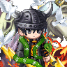UnkleGabby's avatar