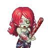 pink_paige477's avatar