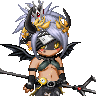 Habitual Tendency's avatar