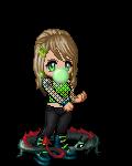 jenn1 123's avatar