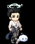 SaKAi_09's avatar
