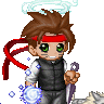 cyanbruce's avatar