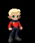 Bantum's avatar