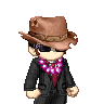 CLASHING-PLAIDS's avatar