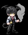 Koryu Hyoukai's avatar