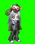 Zombie Ellanadi