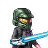 Proto_Omega's avatar