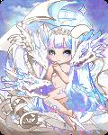 Fox Lady Ahri